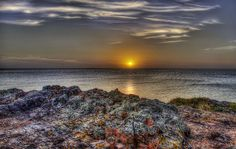 great #HDR photo!