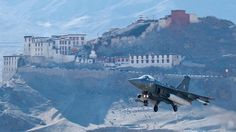 HAL Tejas - najtańszy myśliwiec wielozadaniowy świata?