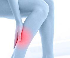 5 Types of Fibromyalgia Nerve Pain - Fatigue.Answers.com