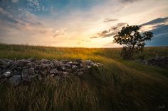 Highlands of Istria on Behance
