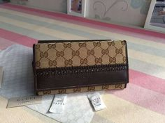 gucci Wallet, ID : 42434(FORSALE:a@yybags.com), gucci sale handbags, gucci travel handbags, gucci sale shoes online, gucci designer wallets, gucci handbags for less, gucci luggage, gucci wallet shop, gucci mens bag, shop gucci bags, how old is gucci, cucci sunglasses, gucci sale, gucci fashion, gucci wallets for women on sale #gucciWallet #gucci #gucci #rolling #laptop #backpack