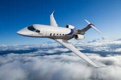 NEW  BOMBARDIER CHALLENGER 350 FOR SALE. AIRCRAFT FOR SALE CHALLENGER 350. #Bombardier #Challenger350 #Challenger #airplane #aircraft #plane #aviation #travel #Flying  #PrivateJet #Flights #BusinessJet #Jets For a consultation about this fine aircraft: http://iccjet.com/en/contact-us https://plus.google.com/u/0/+Iccjet/posts http://iccjet.com/en/aircraft-for-sale http://iccjet.com/en/13-en/aircraft-for-sale/bombardier-aerospace/109-bombardier-challenger-350-for-sale