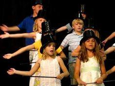 First Grade, First Grade - Great kindergarten graduation song for the end of the year! Kindergarten Graduation Songs, Kindergarten Teachers, Kindergarten Activities, Beginning Of School, Primary School, First Grade Songs, Pre K Graduation, Graduation Ideas, Kindergarten Drawing