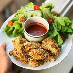 mentions J'aime, 64 commentaires - Thibault Geoffray ( - School Is Over, Fitness Nutrition, Fried Rice, Food And Drink, Menu, Four, Sauce, Healthy Recipes, Chicken