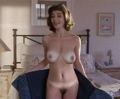 Hottest naked women pics