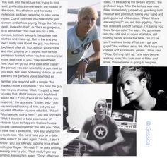 Riker imagine made by me (@r5jessica) for @ttcountrysweeth  I hope you like it!! And please don't hate me for taking so long