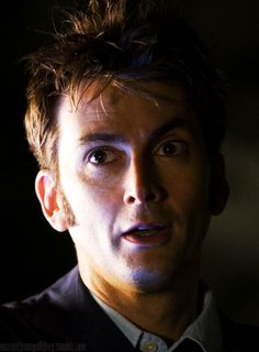 David Tennant So Sexy Doctor Who 10, 10th Doctor, David Tennant, Guardians Of The Universe, Pleasing People, Jack Harkness, Scottish Actors, Broadchurch, Doctor Who