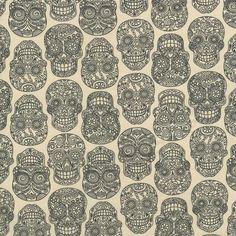 Mary Jo's Cloth Store - Fabrics - Fiesta - 2022 001 (RJR)