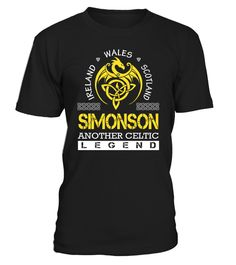 """# SIMONSON Another Celtic Legend .    SIMONSON Another Celtic Legend Special Offer, not available anywhere else!Available in a variety of styles and colorsBuy yours now before it is too late! Secured payment via Visa / Mastercard / Amex / PayPal / iDeal How to place an order  Choose the model from the drop-down menu Click on """"Buy it now"""" Choose the size and the quantity Add your delivery address and bank details And that's it!"""