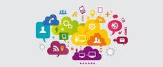 http://www.estrategiadigital.pt/agencia-de-marketing-publicidade-digital/ - Neste artigo, voltamo-nos especificamente para as agências de marketing e publicidade tradicionais que, com o passa do tempo, começaram a desempenhar funções na Internet. Trabalha numa destas empresas? Então, a pergunta que colocamos é: será que a sua agência de marketing pensa digital?
