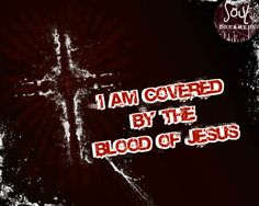 the blood of Jesus Christ his Son cleanseth us from all sin. Beautiful Prayers, Lord And Savior, Religious Quotes, Spiritual Inspiration, Christian Inspiration, Encouragement Quotes, Bible Verses, Scriptures, Word Of God