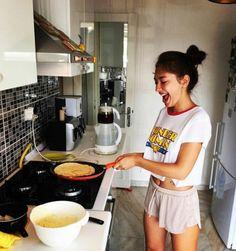 fotos-cozinhando-1