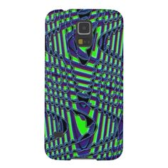 A colorful and trendy pattern the give the product a stylish and modern looks with this decorative and abstract looks. You can also Customized it to get a more personally looks. Iphone 6 Cases, Samsung Galaxy Cases, Weird Gifts, Personalized Gifts, Pouch, Colorful, Abstract Pattern, Stylish, Modern