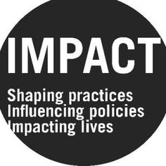 IMPACT Initiatives is currently seeking applications from the eligible applicants for the post of Country Coordinator in Ethiopia. Job Description BACKGROUND ON IMPACT IMPACT Initiatives … Staff Recruitment, Asset Management, Data Collection, Job Description, Previous Year, Decision Making, New Job, Ethiopia, Budgeting