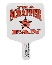 Hand Fan - Best Promotions Promotional Giveaways, Hand Fan, Spirit, School, Corporate Gifts, Hand Fans, Fan