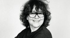 Ingrid Sischy Archives - Vanity Fair,