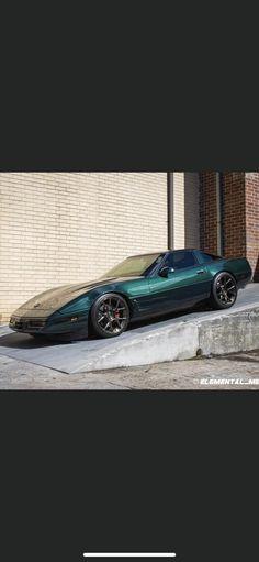 Corvettes, Vehicles, Car, Automobile, Corvette, Autos, Cars, Vehicle, Tools