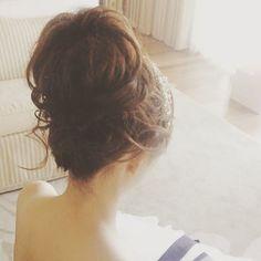 Satomi @satomihmd Instagram photos | Websta