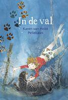 Hou jij van dieren? Dan moet je beslist 'In de val' lezen? En dan hebben we hier direct ook wat tips voor de boekbespreking in de klas! http://www.leopold.nl/web/Boekbespreking.htm