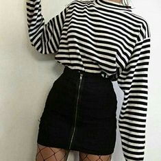 k mentions J'aime, 271 commentaires - aesth. - - k mentions J'aime, 271 commentaires – aesth… – Source by - Edgy Outfits, Mode Outfits, Retro Outfits, Vintage Outfits, Fashion Outfits, Summer Outfits, Hipster Outfits, Egirl Fashion, Fashion Ideas