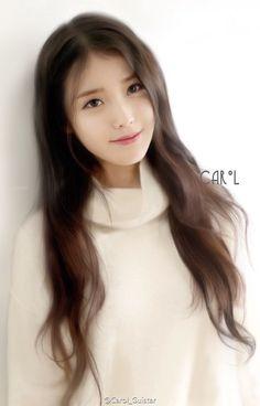 Cute Korean, Korean Girl, Korean Beauty, Asian Beauty, Iu Fashion, Victoria, Girl Crushes, Beautiful Asian Girls, Girl Pictures