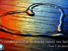 jan-jansen-easybranches-quotes-15-vriendelijkheid-citaat-nederlands