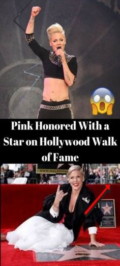 Old Hollywood Glamour, Hollywood Walk Of Fame, Beautiful Family, Beautiful Children, Capital Of Paris, Acceptance Speech, Hollywood Boulevard, Mtv Videos, Career Success