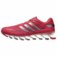 info for f1dd4 1c68f Running Shoes  Shop Ultra Boost, Alphabounce and More   adidas US. OakleyMujeres  Que CorrenAdidas MujerZapatillas Para ...