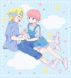 Read Fanart from the story Momentos Hoshi&Woozi [HoZi/SoonHoon] by ValentiinaLOVE with 803 reads. Kpop, Seventeen Woozi, Cartoon Fan, Vkook Fanart, Boy Character, Gifs, T Art, Anime Crossover, Wattpad