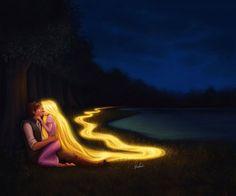 http://dreamworlds.ru/kartinki/75295-volshebstvo-i-beskonechnost-magic-endlessness-2.html