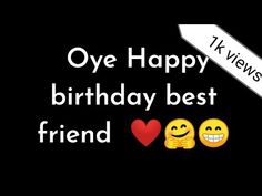 Happy Birthday Bestie Quotes, Birthday Wishes Status, Birthday Wishes Best Friend, Birthday Wishes With Name, Happy Birthday Wishes For A Friend, Birthday Wishes For Boyfriend, Birthday Goals, Birthday Greetings, Love You Mom Quotes