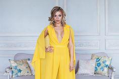 Алиса Балашова - Создатель и владелец бренда Alisa Moor, дизайнер-модельер, ведущая, организатор мероприятий, постановщик шоу-программ, модель