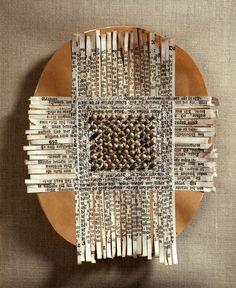 St. Francis - Lenore G. Tawney Foundation  1967 8 3⁄4 x 7 1⁄4 x 1⁄4