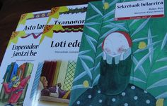 Elena Odriozola gana el Premio Nacional de Ilustración 2015 - http://www.actualidadliteratura.com/elena-odriozola-gana-el-premio-nacional-de-ilustracion-2015/