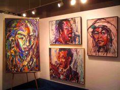 art gallery - Google Search