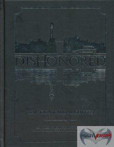 http://multiversum.pl/p/1058/55074/dishonored-dunwall-archives-hc--dark-horse-tomy-sc-tpb-i-gn-oraz-hc.html