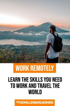 Do you want to be able to work from anywhere you want, anytime you want? Travel to tropical countries and create unique memories?  This is what I have done since 2015. I have traveled to 40 countries across 5 continents and I earn a living from working on social media. And I can teach you how I did it to create a location independent lifestyle and how you could do it too. #digitalnomad #locationindependent #socialmediamarketing #instagrammarketing #travelblogger