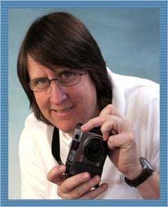 Cindy Shebley, eBay Education Specialist @Clover City Sells