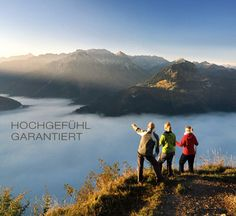Panoramahotel Oberjoch - 4-Sterne Superior Wellnesshotel > Hotel