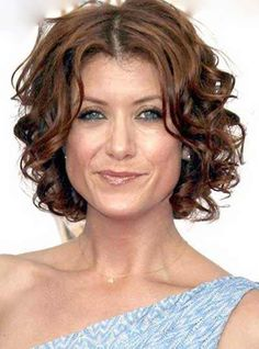 curly hairstyles. The curly and wavy hairstyle makes you look younger and fresh. Our gallery includes layered short haircuts, chic pixies with different hair color ideas for curly hair and more! Check these gorgeous curly short hairstyles for a inspiration to make stylish and sophisticated look Related Posts~ ~ short hairstyle dark hair color 2016 ~ … … Continue reading →