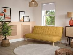 Livia Sofa Bed - Bensons for Beds City Road, Buy Bed, Good Night Sleep, Sofa Bed, Sleeper Couch, Bed Couch, Sofa Beds, Daybed