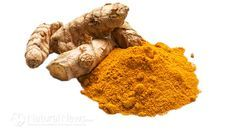 Here's what happens to your #body if you eat one teaspoon of Turmeric daily: