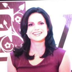 Lana in Brazil #EverAfterBRCon