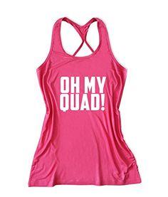 Workoutclothing Women's Workout Fitness Gym Clothes Motivational Tank Top Large Pink workoutclothing http://www.amazon.com/dp/B00Q6AL8OK/ref=cm_sw_r_pi_dp_cWFVub1JP67BD