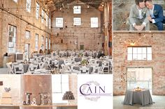 Love is Love!  Day of Coordination by Cain Event Planning.www.caineventplanning.com. Photo Credit to Doug Shilling!