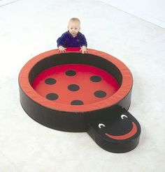 Ladybug Hollow by Childrens Factory : CF321-944 null,http://www.amazon.com/dp/B004EKC6OK/ref=cm_sw_r_pi_dp_4-30sb0FBA8ANN24