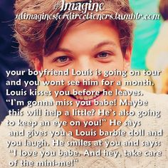 one direction imagines | Directioners-imagine-d-3-one-direction-29913252-500-500_large