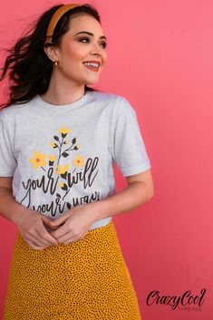 T-Shirts und Accessoires für den modernen Believer Retro Outfits, Modest Outfits, Trendy Outfits, Fall Outfits, Summer Outfits, Fashion Outfits, 90s Fashion, Mode Chic, Cute Comfy Outfits