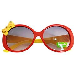 Online shopping from a great selection at ** CoolGadgetDealsGTA ** Store. Cool Sunglasses, Summer Fun, Detail, Shopping, Summer Fun List, Summer Activities
