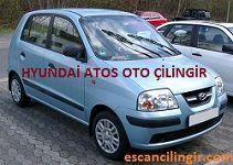Hyundai atos araç kapı kilidi açma oto çilingir servisi http://www.escancilingir.com/hyundai-atos-oto-cilingir/ #hyundai #atos #çilingir
